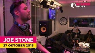 Joe Stone (DJ-set) | Bij Igmar