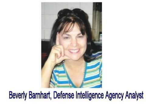 2013 - (LENR) - Defense Analyst Barnhart Complains to Editor of New Energy Times
