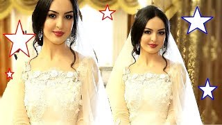 Лезгинка Чеченская . Самые Популярные Чеченские Свадьбы 21 Века