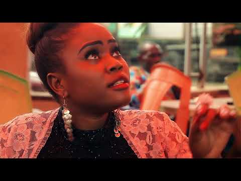 SILVER SPOON LATEST NOLLYWOOD MOVIE 2017 thumbnail