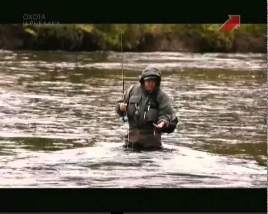 скачать уральская рыбалка через торрент - фото 5