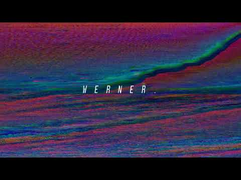 Werner - Level | Chill wavy lo fi newschool beat