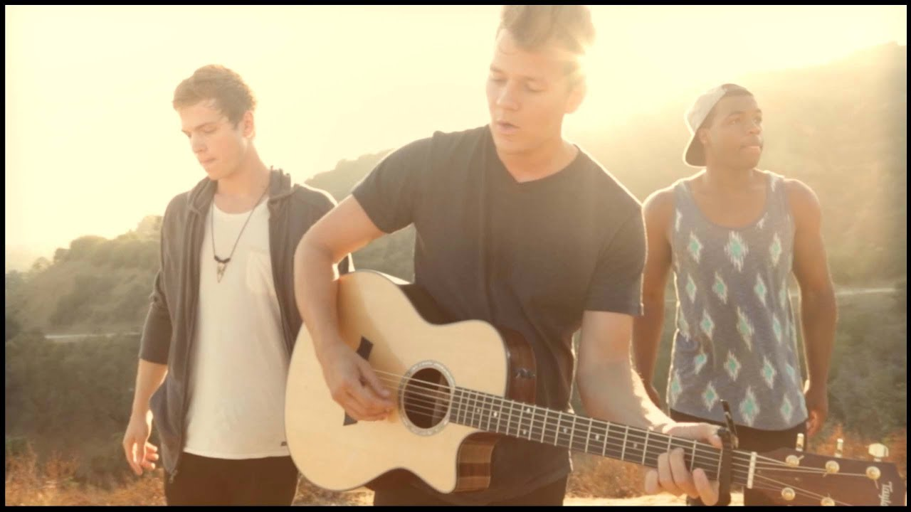 katy-perry-roar-acoustic-cover-tyler-ward-two-worlds-music-video-tyler-ward-music