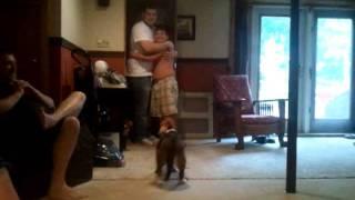 video-2011-08-07-16-13-50