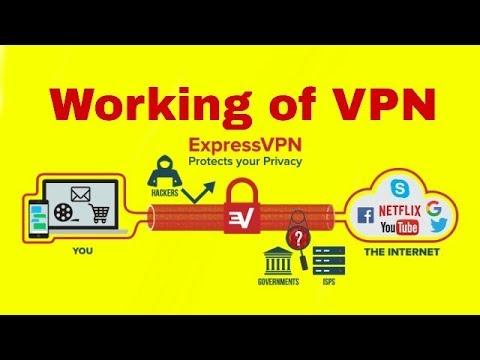 Watch hotstar with free vpn
