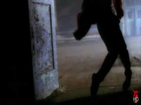 Michael Jackson's Bum-Keep the faith :)