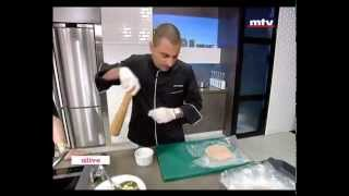 Whats Cooking -  chicken caramelized apples - 20102014