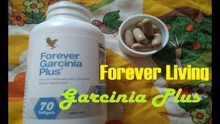 Уникальная биодобавка! Forever Garcinia Plus