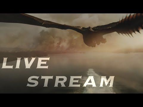 Game Of Thrones Season 7 Episode 4  Live Stream Discussion Q&A
