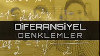"""matematiksel terapi"" TANITIM VİDEOSU"