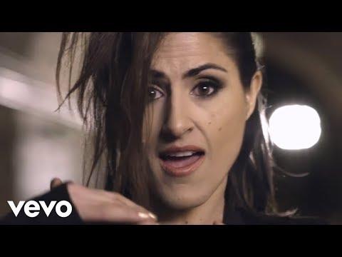 Barei - Say Yay! (Eurovision 2016 Spain)