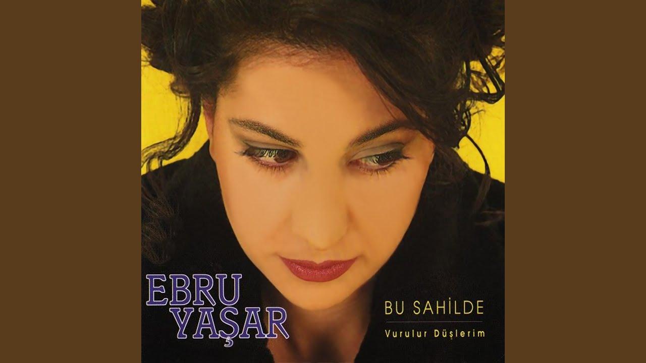 Ebru Yasar - Geleceğim Yanına (YÜKSEK SES KALİTESİ)