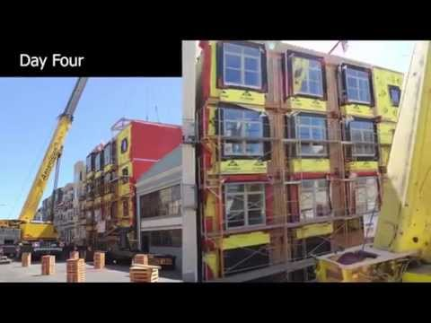 zeta design build micro apartments san francisco sd youtube. Black Bedroom Furniture Sets. Home Design Ideas