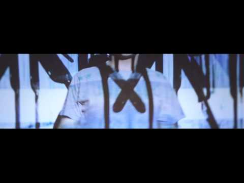 N-Land - VOLANT (Official Video)