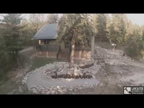 Nice Starter Home For Sale At 400 Deer Hollow Eureka MT