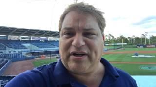 Video Yankees spring training stars download MP3, 3GP, MP4, WEBM, AVI, FLV Juli 2018
