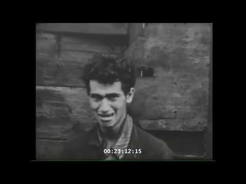 Хроника боли  1941 1944