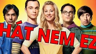 Baixar A legjobb sitcom VALAHA!!!!