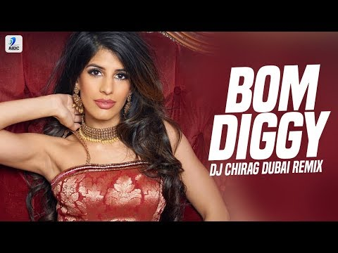 Photo download free songs bom diggy remix mp3