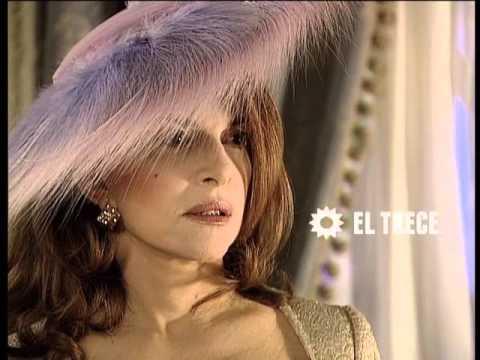 La otra Eva -Promo from YouTube · Duration:  1 minutes 15 seconds