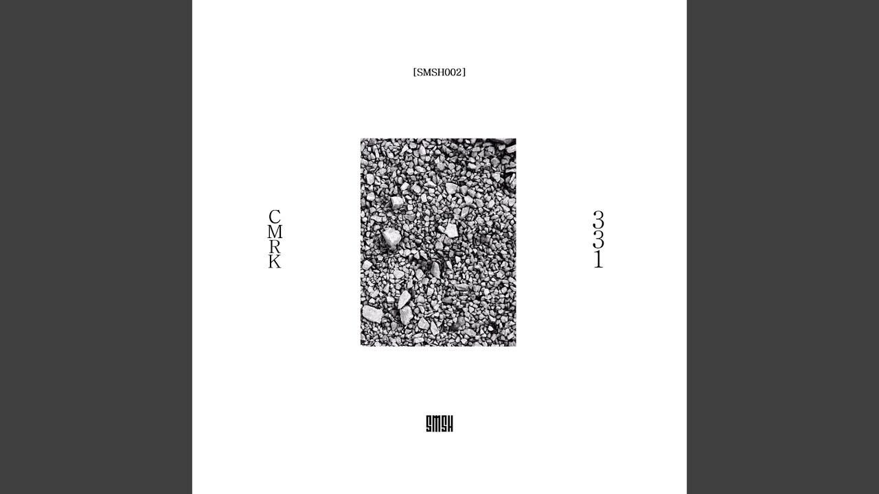 Download 11419