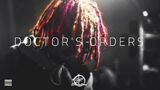"[FREE] Lil Pump Type Beat 2018 ""DOCTOR'S ORDERS"" 