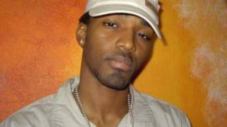 Konshens - Do It Back (No Blue Riddim Dec. 2009)