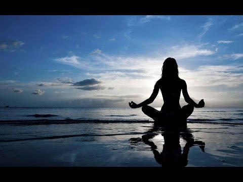 What is Karma Yoga? The Three Yogas of Every Day Life