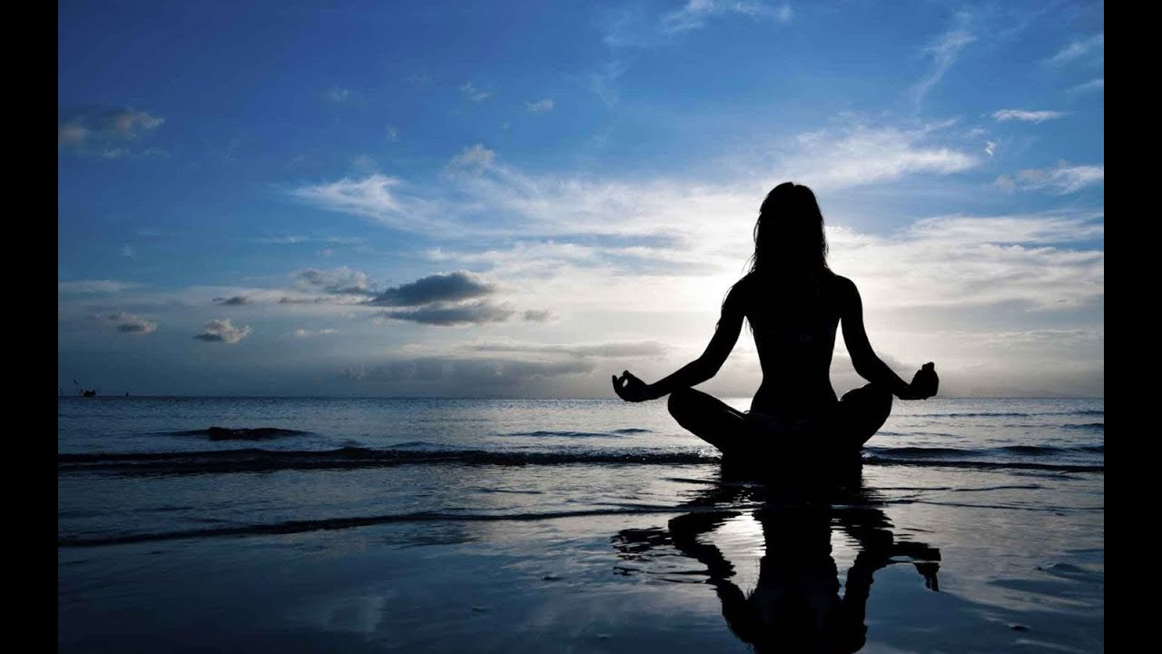 Free Fun Guide To Karma Yoga