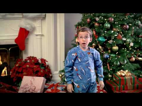 GameStop Christmas Ad - YouTube