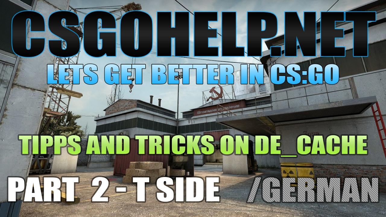 Cs Go Tipps