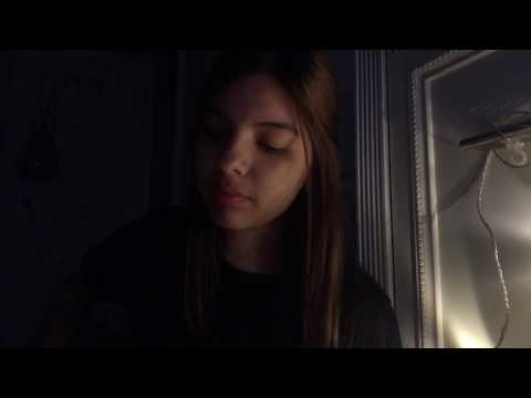 SAD! - XXXTentacion (cover)