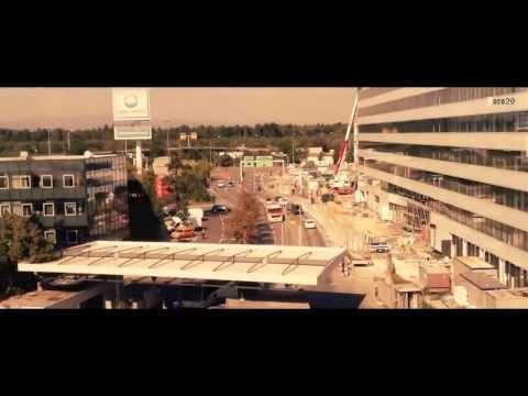 Edward Maya feat. Vika Jigulina - Memories