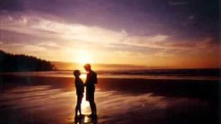 Bheegi Bheegi Raaton Mein (Instrumental)