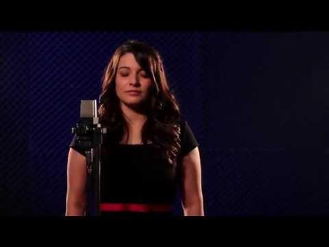 Luiza Spiridon - La crucea Ta (Official video)
