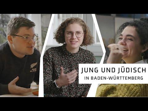 """Film """"Jung und"""