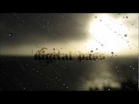 Kyau & Albert - Made Of Sun (Stoneface & Terminal Remix) [Full Mix]