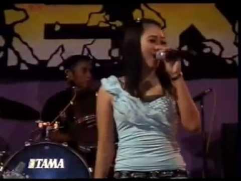 Korban BBM mu Abeka music Live Blora