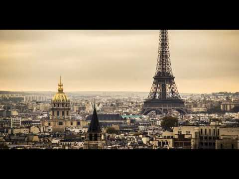 PROPHECY UPDATE: PARIS ANTI-ISRAEL CONFERENCE: IS THIS THE BEGINNING OF THE END?