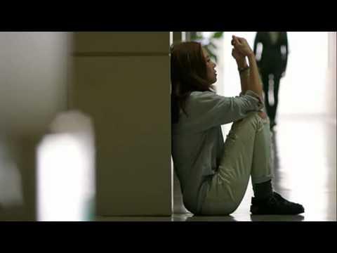 Master´s sun - muerte de Joo Joong-Won's