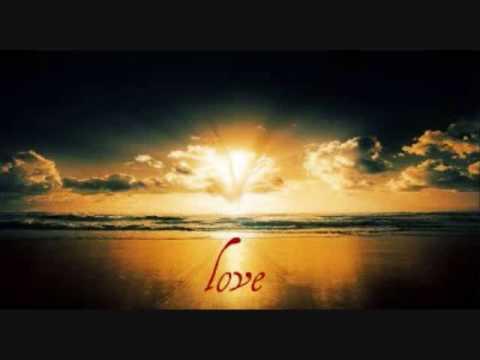 Beautiful Everything Lifehouse I Love You Adam♥