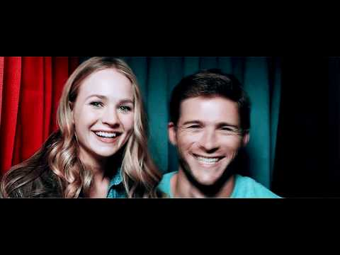 nicholas sparks movies ︱somewhere only we know