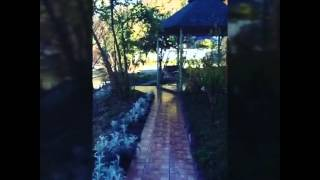 Отдых в Сочи. Гостевой дом Kovcheg Alliance(, 2016-04-05T17:21:36.000Z)