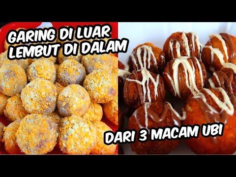 enaknya-olahan-dari-3-macam-ubi-ini---garing-di-luar-lembut-di-dalam---indonesian-street-food