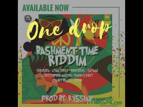 Baixar old time riddim - Download old time riddim | DL Músicas