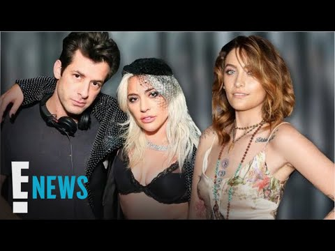 All the Details on 2019 Grammy Awards After-Parties | E! News Mp3