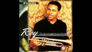 Artist Profile Roy Hargrove More Songs