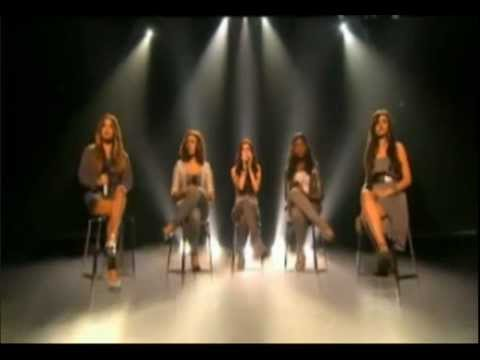 Fifth Harmony   Set Fire To Rain   The X Factor USA 2012   Live show 10 Top 6