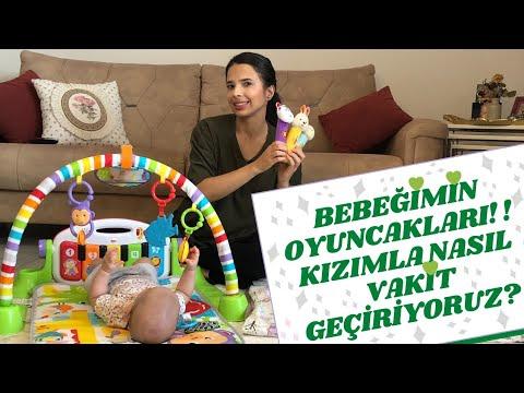 Oyun Halısı İncelemesi   Vlog