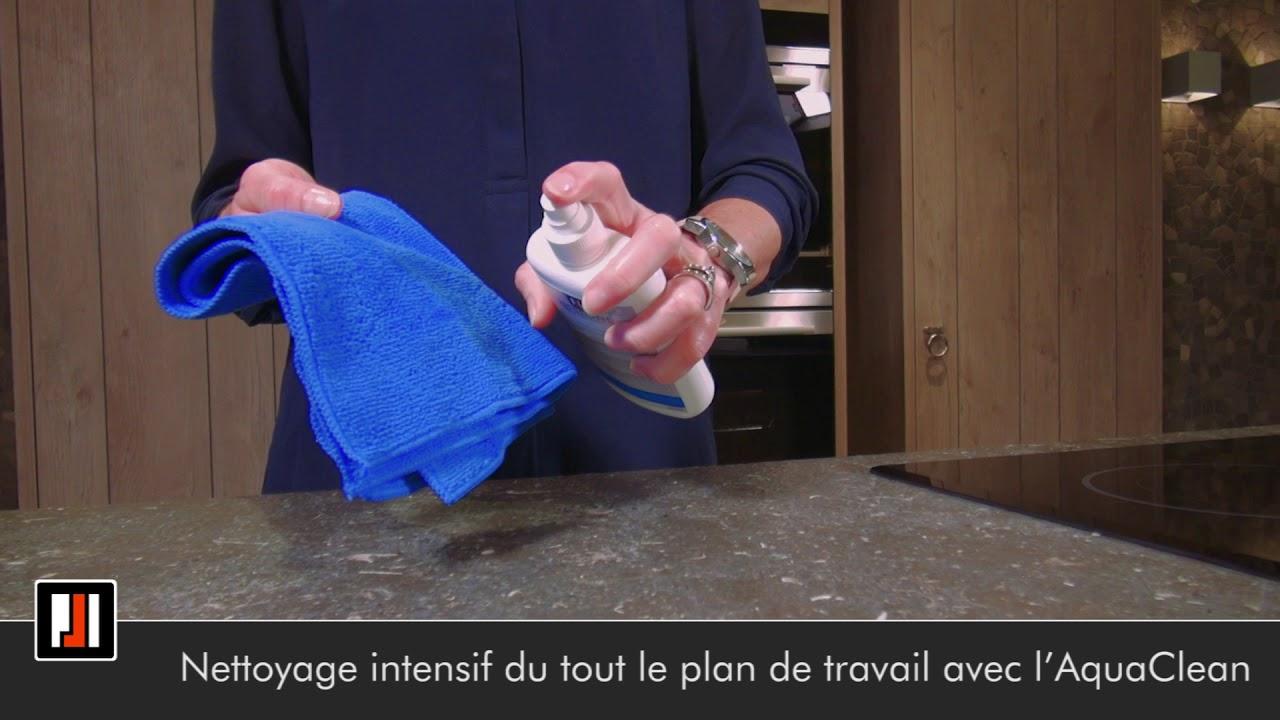 Pierre Bleue Plan De Travail Cuisine entretien pierre bleue et marbre